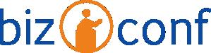 BizConf.ru - актуальная информация о конференциях, семинарах и тренингах