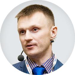 round_veselov_big